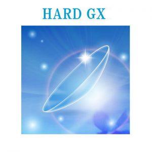 エイコー ハードGX